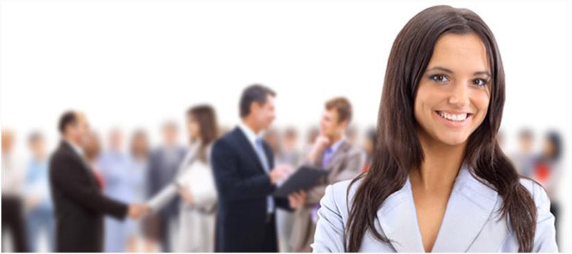A BPW Londrina Associação de Mulheres de Negocios e profissionais de Londrina